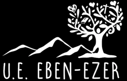 eben-ezer.org logo